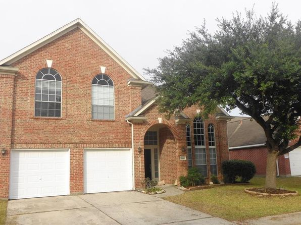 4 bed 3 bath Single Family at 5443 Atascocita Timbers N Humble, TX, 77346 is for sale at 185k - 1 of 28