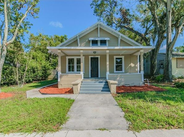 2 bed 1 bath Single Family at 5827 Central Ave New Port Richey, FL, 34652 is for sale at 123k - 1 of 18
