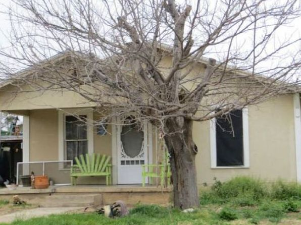 2 bed 1 bath Single Family at 20 S Buchanan St San Angelo, TX, 76903 is for sale at 33k - google static map