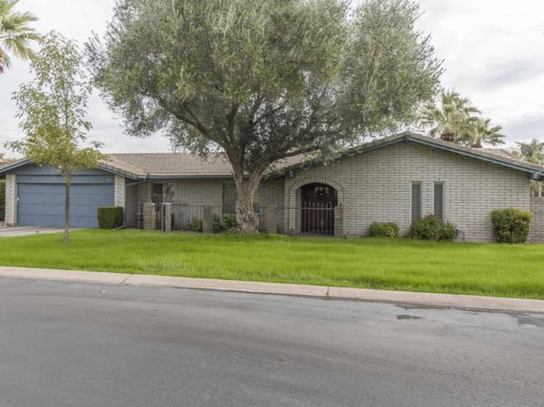 3 bed 2 bath Single Family at 1115 Torreon Dr E Litchfield Park, AZ, 85340 is for sale at 310k - 1 of 28
