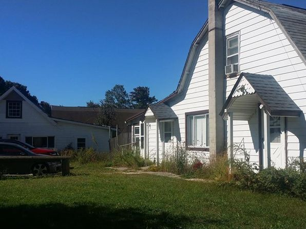 3 bed 2 bath Multi Family at 1510 Greenville Tpke Port Jervis, NY, 12771 is for sale at 200k - 1 of 21