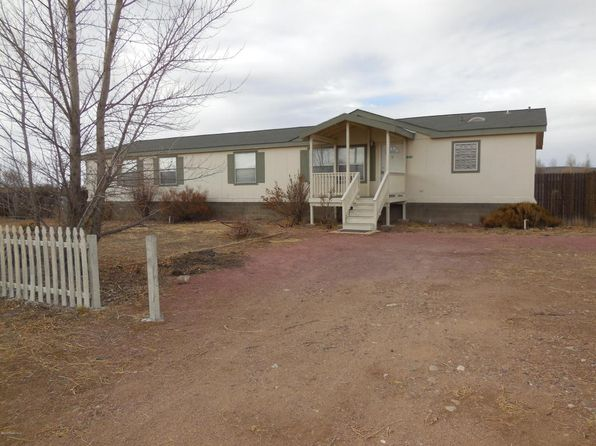 4 bed 2 bath Mobile / Manufactured at 300 E HOUSTON RD PAULDEN, AZ, 86334 is for sale at 170k - 1 of 24