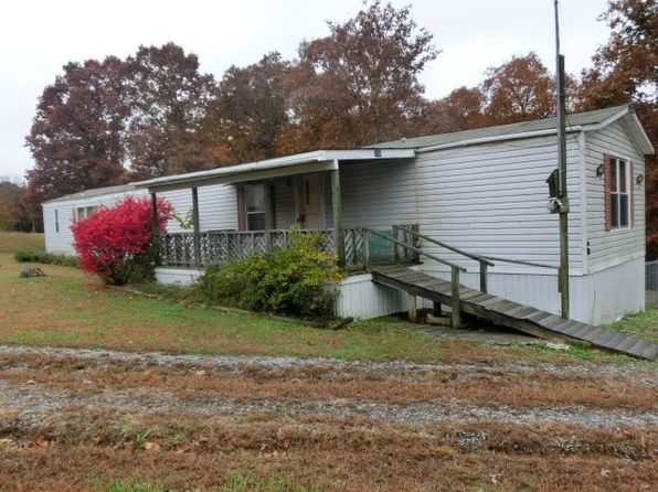 2 bed 2 bath Mobile / Manufactured at 509 Wesley Dr Murray, KY, 42071 is for sale at 38k - 1 of 22