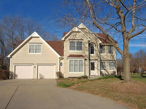 4 bed 3 bath Single Family at 1804 Dunwich Ct Liberty, MO, 64068 is for sale at 213k - 1 of 25