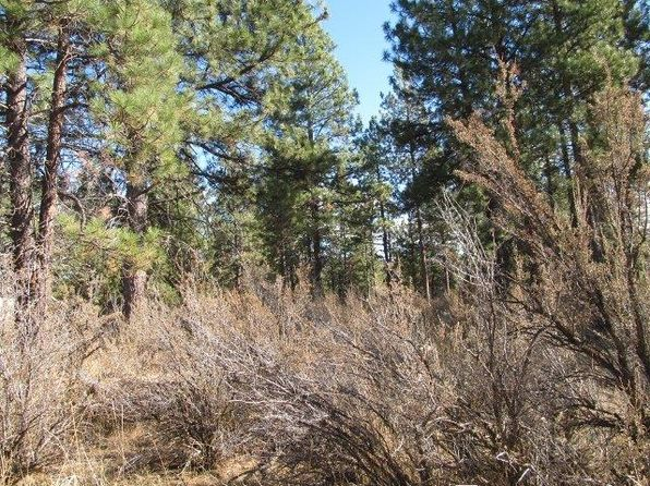 null bed null bath Vacant Land at 0 Scarface Charlie Chiloquin, OR, 97624 is for sale at 30k - 1 of 8