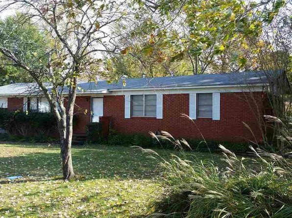 3 bed 1 bath Single Family at 409 LEE ST HEBER SPRINGS, AR, 72543 is for sale at 88k - 1 of 40