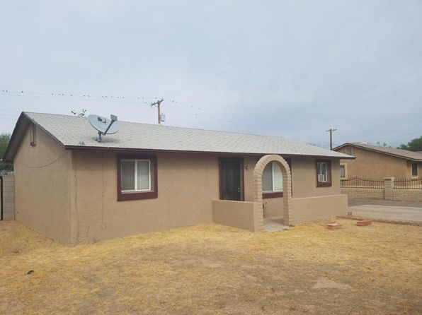 3 bed 1 bath Single Family at 4050 W Nancy Ln Phoenix, AZ, 85041 is for sale at 142k - 1 of 7