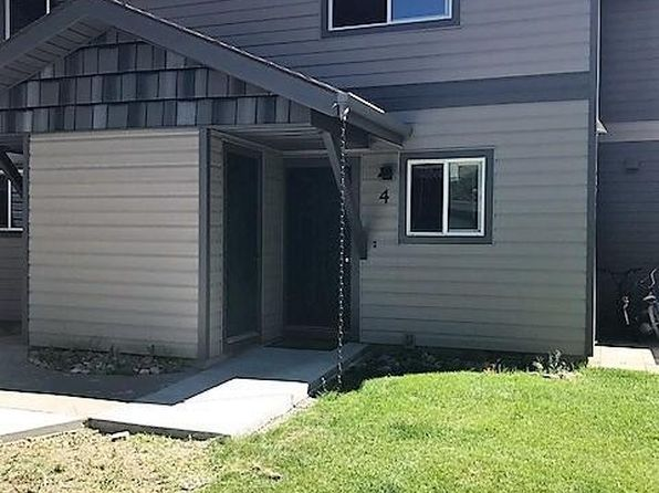 2 bed 1.5 bath Townhouse at 850 SHENANDOAH DR HAILEY, ID, 83333 is for sale at 139k - 1 of 9