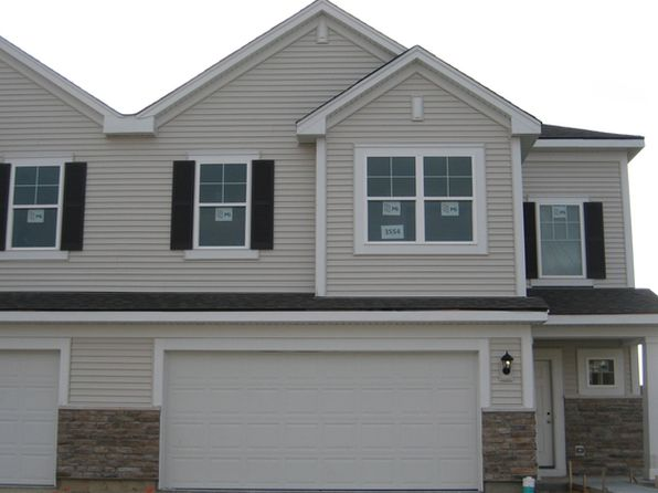 3 bed 3 bath Townhouse at 658 Anchorage Ct Pingree Grove, IL, 60140 is for sale at 182k - 1 of 23