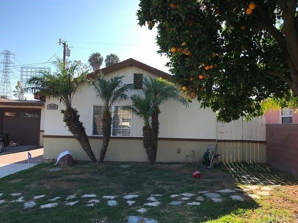 4 bed 3 bath Single Family at 6927 Eastondale Ave Long Beach, CA, 90805 is for sale at 460k - 1 of 6