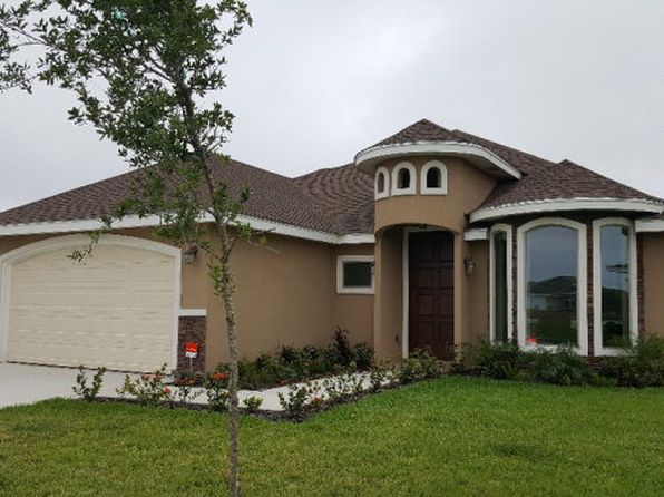 3 bed 3.5 bath Single Family at 3520 Pecan Grove Dr Weslaco, TX, 78596 is for sale at 175k - 1 of 22