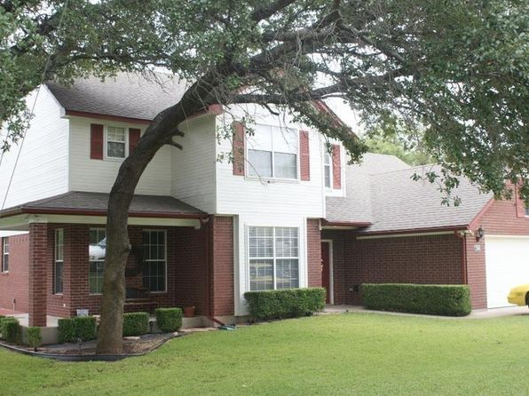 3 bed 3 bath Single Family at 7040 Golf Dr Whitney, TX, 76692 is for sale at 195k - 1 of 24