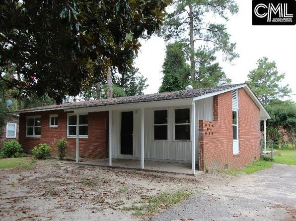 3 bed 2 bath Single Family at 1757 Morninglo Ln Columbia, SC, 29223 is for sale at 73k - 1 of 9