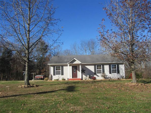 3 bed 2 bath Single Family at 11337 Salt River Rd Cecilia, KY, 42724 is for sale at 139k - 1 of 28