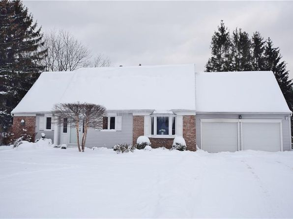 4 bed 2 bath Single Family at 619 Apple Grove Cir Webster, NY, 14580 is for sale at 195k - 1 of 25
