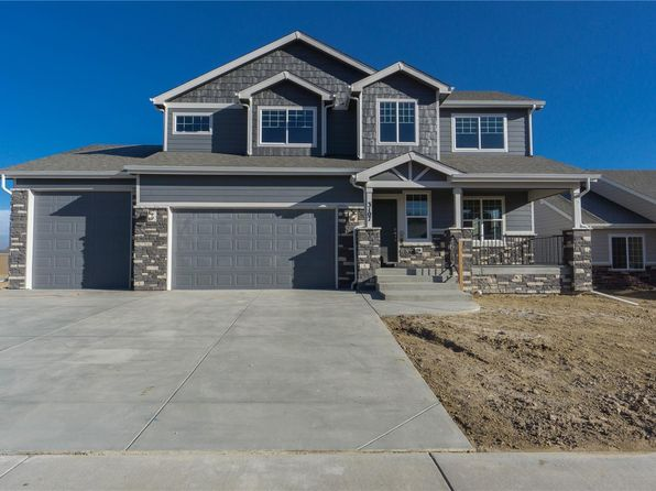 4 bed 3 bath Single Family at 3107 Dunbar Way Johnstown, CO, 80534 is for sale at 425k - 1 of 18