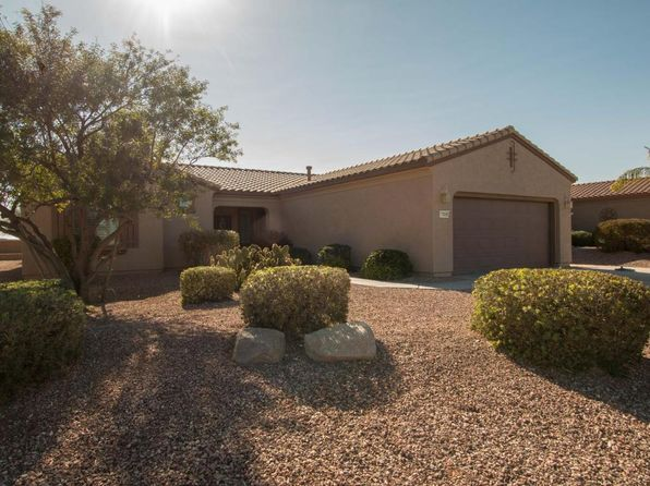 2 bed 2 bath Single Family at 17445 W Calistoga Dr Surprise, AZ, 85387 is for sale at 285k - 1 of 23