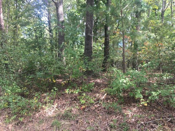 null bed null bath Vacant Land at 105 WAYNOKA LN LOUDON, TN, 37774 is for sale at 45k - google static map