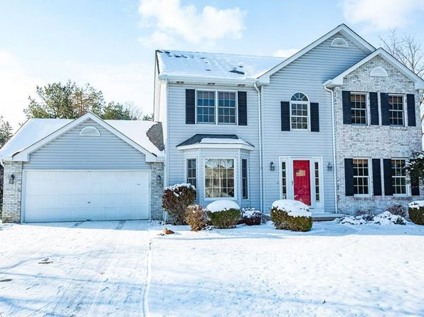 4 bed 2.5 bath Single Family at 556 Montgomery Dr Brunswick, OH, 44212 is for sale at 250k - 1 of 33