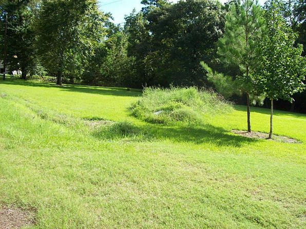 null bed null bath Vacant Land at  Tbd Hilltop Coldspring, TX, 77331 is for sale at 16k - google static map