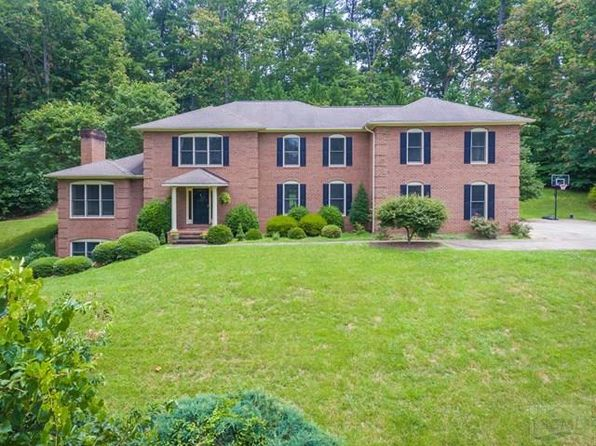 5 bed 5 bath null at 104 Belvedere Dr Morganton, NC, 28655 is for sale at 475k - 1 of 20