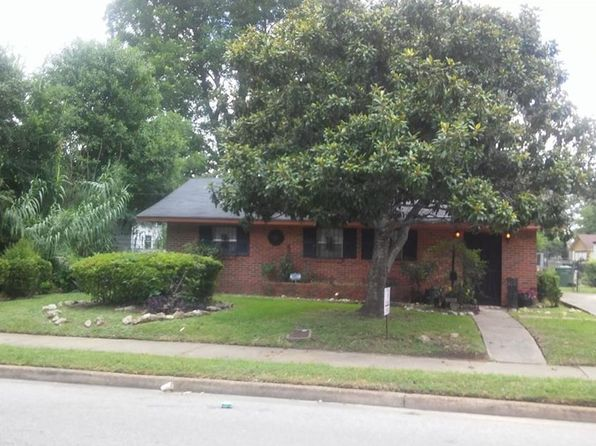 4 bed 1 bath Single Family at 3385 Mobile Dr Montgomery, AL, 36108 is for sale at 30k - 1 of 4