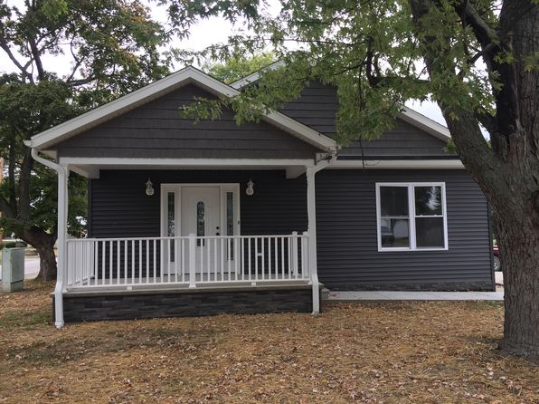 2 bed 1 bath Single Family at 15 SE 15th St Washington, IN, 47501 is for sale at 144k - 1 of 35