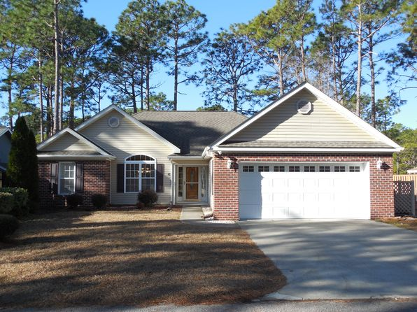 3 bed 2 bath Single Family at 41 Gate 6 Carolina Shores, NC, 28467 is for sale at 197k - 1 of 19
