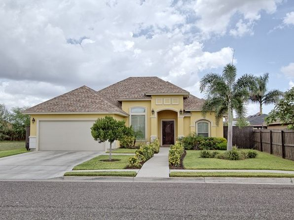 3 bed 2 bath Single Family at 5300 N 46th St McAllen, TX, 78504 is for sale at 177k - 1 of 24