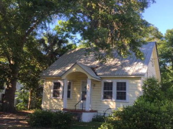 2 bed 1 bath Single Family at 831 E Cottonwood Rd Dothan, AL, 36301 is for sale at 23k - google static map