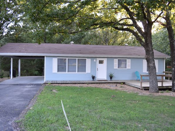 2 bed 1 bath Single Family at 25 Anderson Ln Sullivan, MO, 63080 is for sale at 92k - 1 of 18