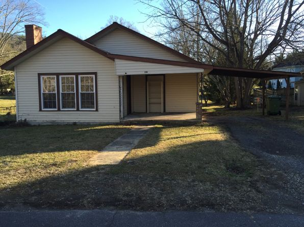 3 bed 1 bath Single Family at 318 1st St Andrews, NC, 28901 is for sale at 75k - 1 of 11