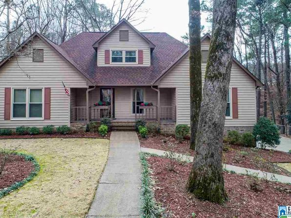 3 bed 4 bath Single Family at 2428 Royal Ln Pelham, AL, 35124 is for sale at 225k - 1 of 47