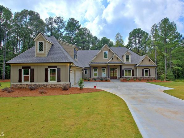 4 bed 5 bath Single Family at 0 Christopher Rd Sharpsburg, GA, 30277 is for sale at 500k - 1 of 34