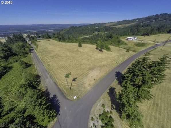 null bed null bath Vacant Land at  Milkyway Dr Woodland, WA, 98674 is for sale at 70k - 1 of 14