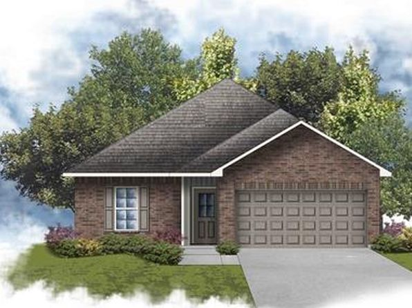 3 bed 2 bath Single Family at 309 Ashton Oaks Ln Luling, LA, 70070 is for sale at 180k - 1 of 2