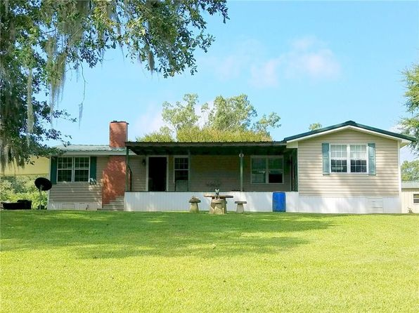 3 bed 2 bath Single Family at 221 Westwind Church Rd Campti, LA, 71411 is for sale at 125k - 1 of 2