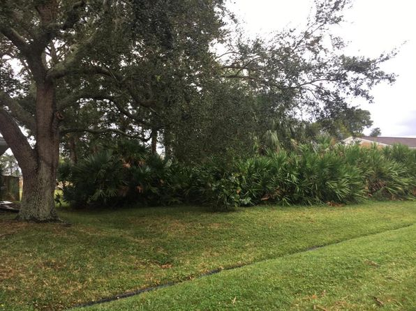 null bed null bath Vacant Land at 550 SE MAPLE TER PORT ST LUCIE, FL, 34983 is for sale at 190k - google static map