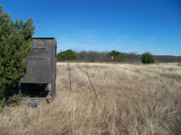 null bed null bath Vacant Land at 9999 County Road 278 Coleman, TX, 76834 is for sale at 72k - 1 of 11