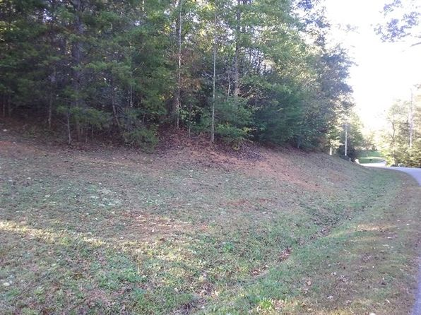 null bed null bath Vacant Land at  Cross Creek North Ridge Dr Marion, NC, 28752 is for sale at 30k - 1 of 4