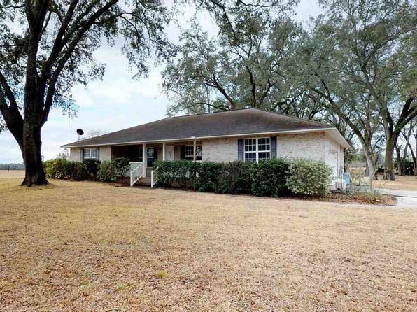 3 bed 2 bath Single Family at 1207 NE Cactus Ave Lee, FL, 32059 is for sale at 199k - 1 of 32