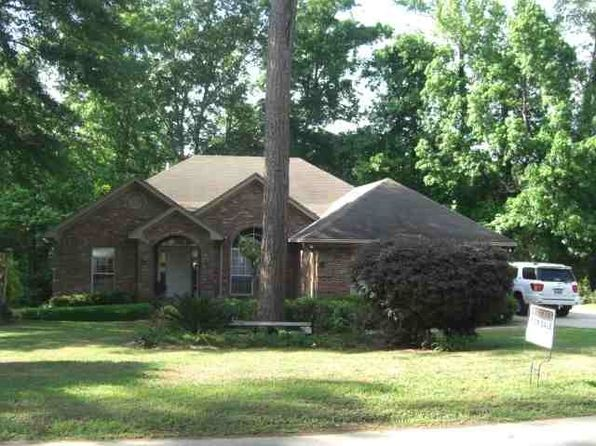 3 bed 2 bath Single Family at 3069 Bell Grove Dr Tallahassee, FL, 32308 is for sale at 210k - google static map