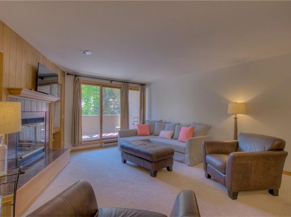 1 bed 1 bath Condo at 22804 US Highway 6 Keystone, CO, 80435 is for sale at 275k - 1 of 22