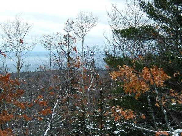 null bed null bath Vacant Land at  Tbd M26 Parcel 3 In Surveys Copper Harbor, MI, 49918 is for sale at 135k - 1 of 3