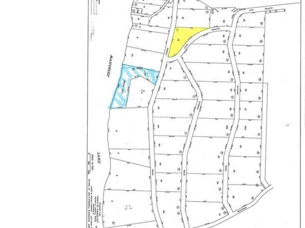 null bed null bath Vacant Land at 19 Dorset Rd Rangeley, ME, 04970 is for sale at 60k - 1 of 11