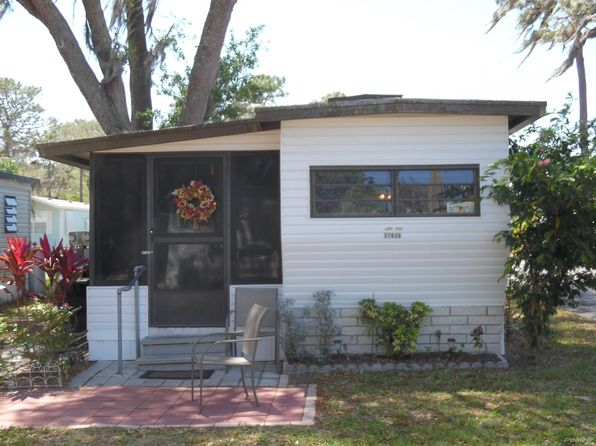 1 bed 1 bath Mobile / Manufactured at 37636 Simone St Zephyrhills, FL, 33541 is for sale at 7k - 1 of 42