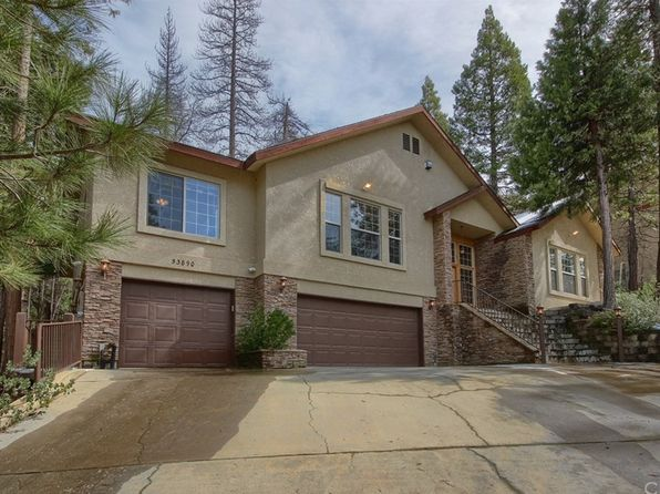 5 bed 4 bath Single Family at 53890 Dogwood Creek Dr Bass Lake, CA, 93604 is for sale at 799k - 1 of 46