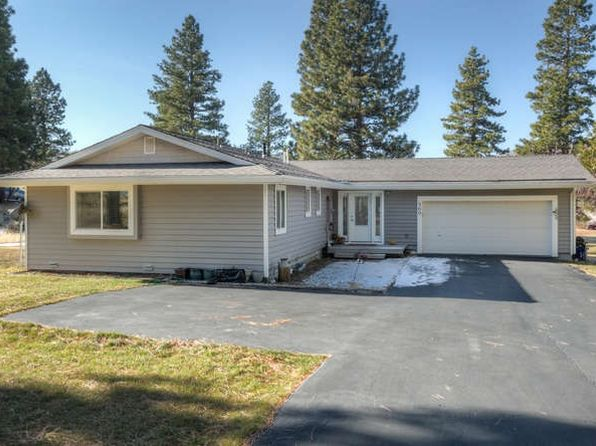 3 bed 2 bath Single Family at 569 LONGHORN DR SIERRA BROOKS, CA, 96118 is for sale at 275k - 1 of 18