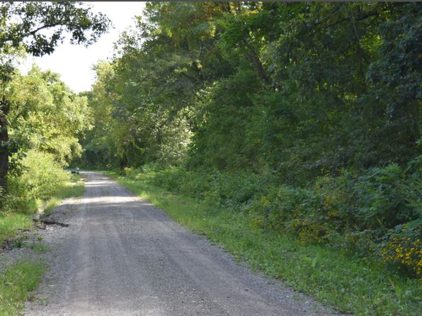 null bed null bath Vacant Land at 17627 Millwood Rd Leavenworth, KS, 66048 is for sale at 120k - 1 of 25