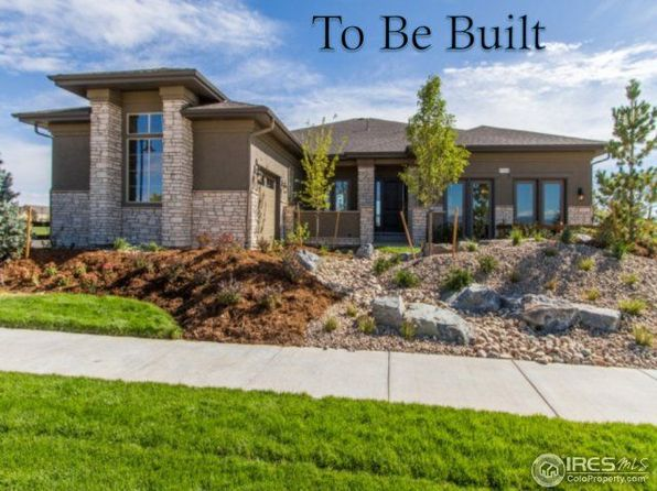 4 bed 7 bath Single Family at 5741 Riverbluff Dr Timnath, CO, 80547 is for sale at 1.07m - 1 of 24